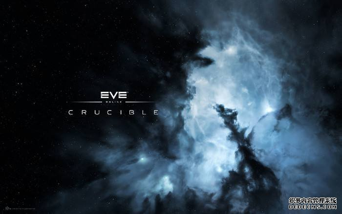 世纪天成发布《EVE 新开网页游戏私服Online》停运公告 新东家接手?