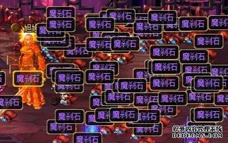 地下城与勇士搬砖攻略 在游戏里面赚取开支