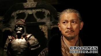 "《QQ华夏》新资料片""最变态页游戏""详解(图)"