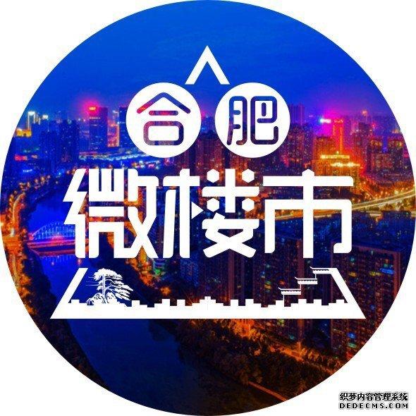 安徽专业网络媒体